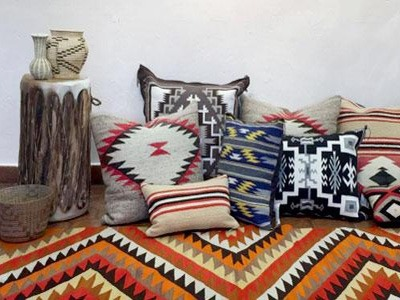 Professional Navajo Rug Cleaners In San Francisco Abc